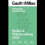 Gault&Millau Regionaler Weinguide