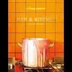 Buch: Bar & Kitchen
