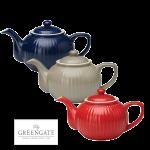 GreenGate Teekanne