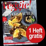 1x slowly veggie kostenlos