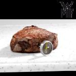 WMF Steakthermometer
