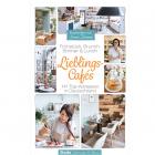 Lieblings-Cafés