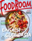 Foodboom Geschenk-Abo