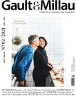 Gault&Millau Jahres-Abo