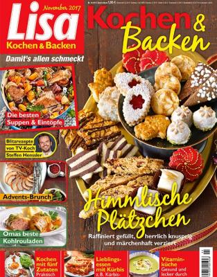 Burda Foodshop Abo Produkte Direkt Aus Dem Verlag